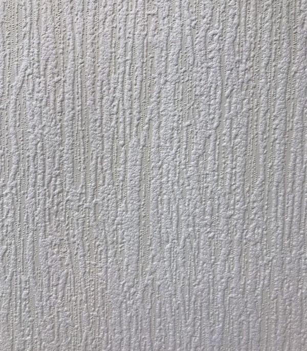Обои под окраску флизелиновые фактурные 1,06х25 м окрашенные ванильные 08023-01 флизелиновые обои loymina shelter tex2 010 1