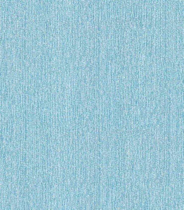 Обои бумажные дуплекс Дубок 0,53х10,05 м С6-Д 406-11 бумажные обои parato fiori country 2541