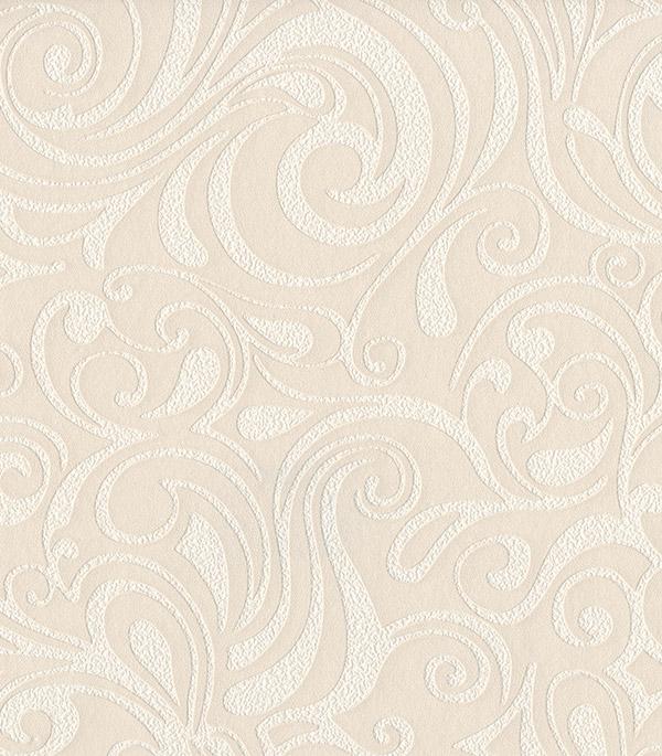 Обои виниловые на флизелиновой основе 1,06х10 м A. S. Creation Platinum Klass 936831 виниловые обои as creation tessuto ii 961982