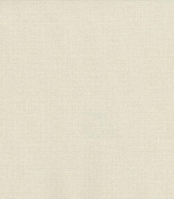 Фото - Обои виниловые на флизелиновой основе 1,06х10 м A. S. Creation Сold and Warm 94315-2 concise colour block and circle pattern design men s slippers