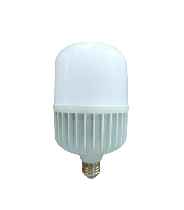 Лампа светодиодная лампа REV E27 35Вт 6500К холодный свет Т120 цилиндр цена