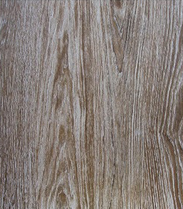 Плитка напольная 327х327х8 мм Loft wood орех (13 шт=1,39 кв.м) напольная плитка impronta ceramiche scrapwood air sq 15x90