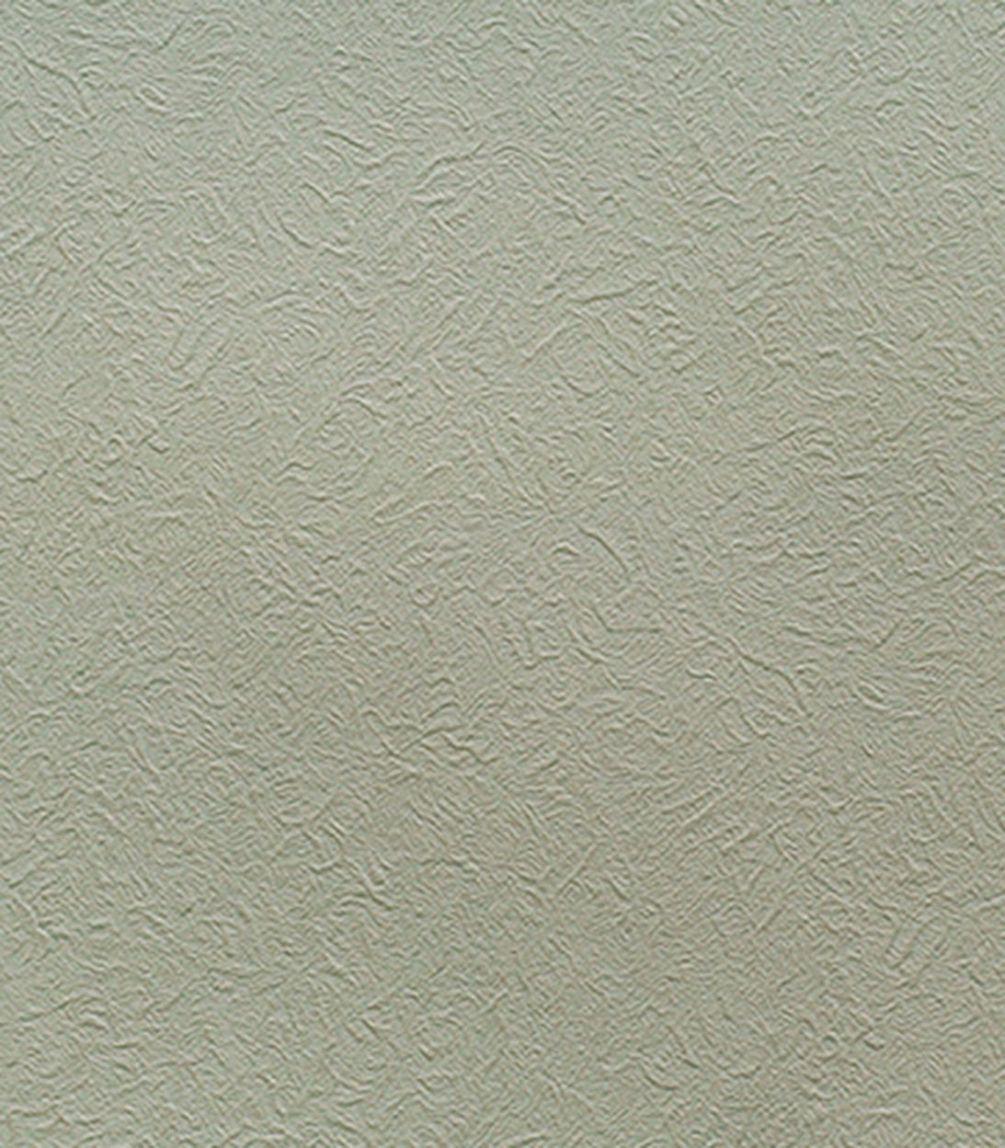 Обои виниловые на флизелиновой основе Elysium Гамма 1,06х10м Е17524 виниловые обои limonta di seta 55711