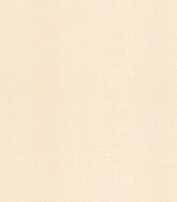 Обои виниловые на флизелиновой основе 0,53х10 м GRAND DECO Painterly PY-1003 peggy py кардиган