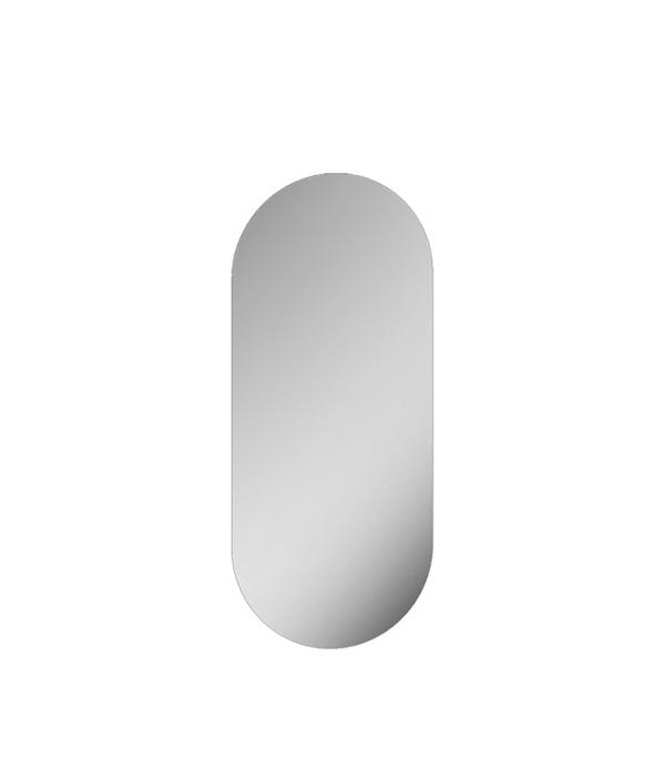 Зеркало BELUX Эмилия 300 мм
