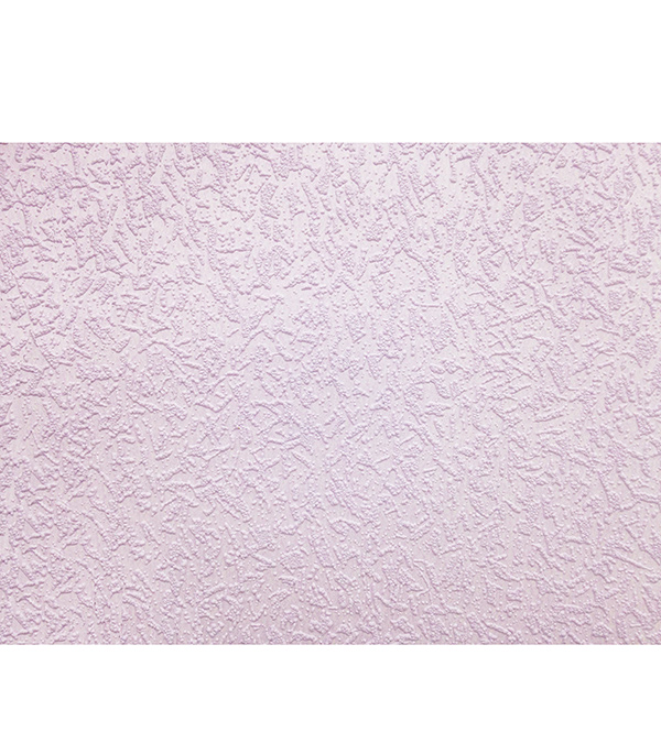 Обои виниловые на флизелиновой основе 1,06х10 м Стружка арт. 150073-91