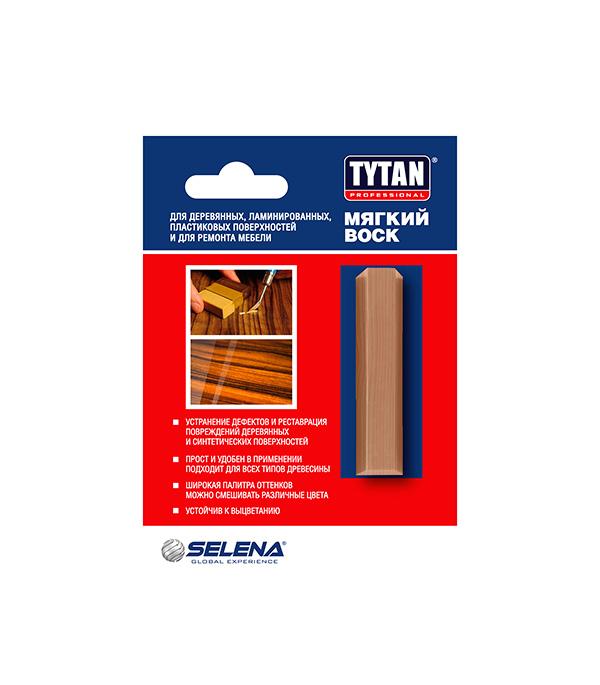 Воск мебельный Tytan Professional № 42 бук 7,5 г