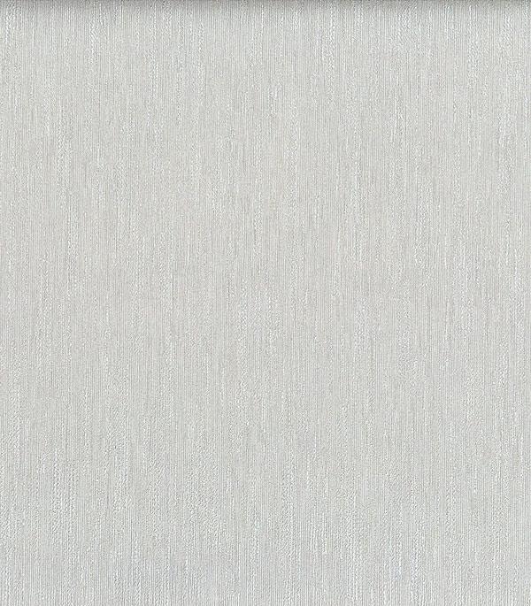 Виниловые обои на флизелиновой основе DID Andante 1007-3-1 1.06х10 м