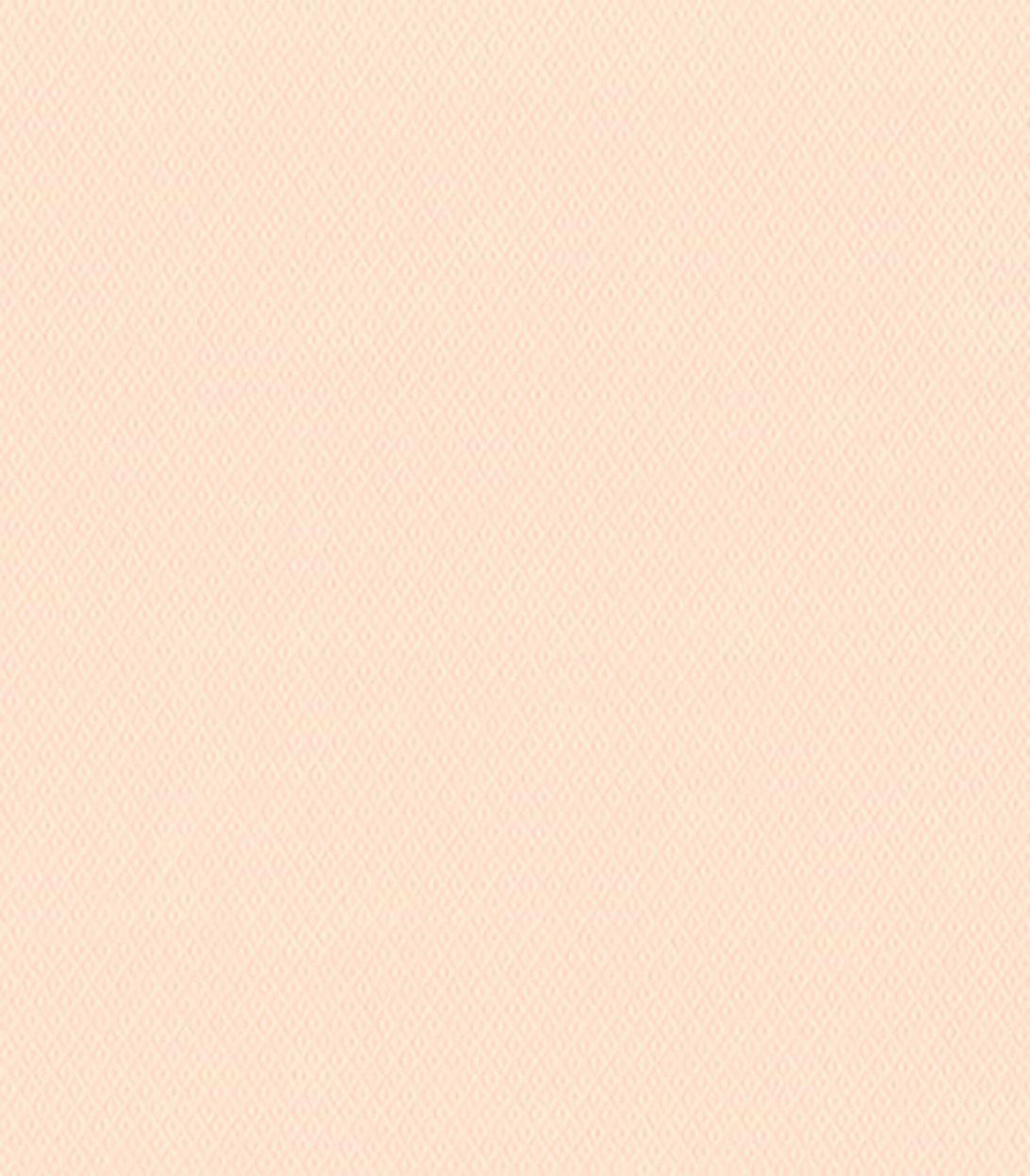 Купить Обои виниловые на флизелиновой основе Ateliero Fransua 68419-02 1, 06х10 м, Бежевый, Винил на флизелине