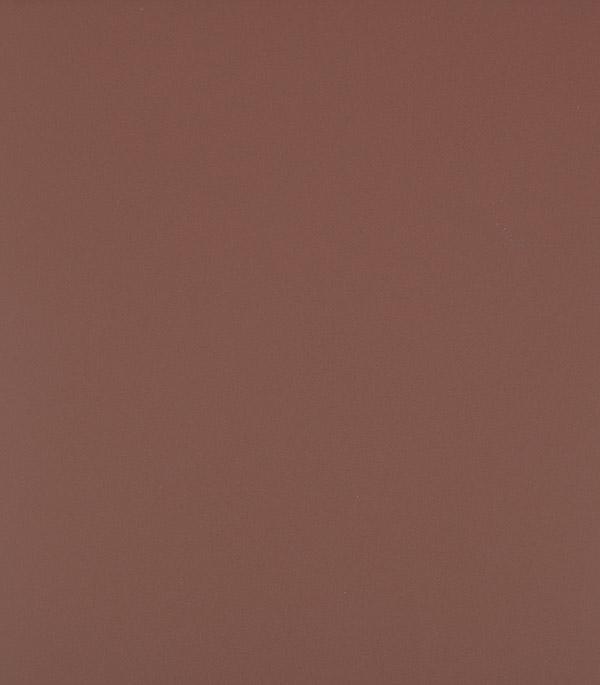 Керамогранит 400х400х8 мм Моноколор коричневый (9 шт=1,44 кв.м)/Шахты монитор г шахты
