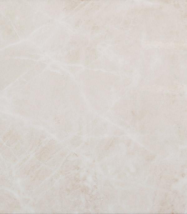 Плитка облицовочная Kerama Marazzi Элегия 250х400х8 мм бежевый (11 шт=1.1 кв.м) напольная плитка kerama marazzi риалто cm87 kios s 33x33
