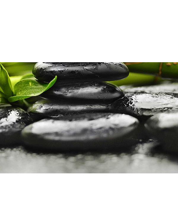 Плитка декор 250х400х8 мм Релакс зеленый №4 494341 декор ceramica classic tile water dec 3 40x20