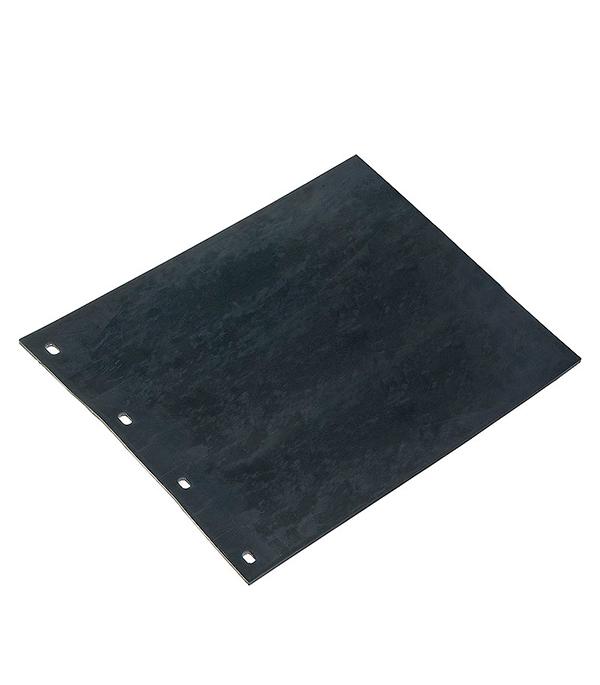 Коврик резиновый для виброплиты Elitech ПВТ 90БВЛ черный коврик резиновый для виброплиты пвт 120бвл черный elitech
