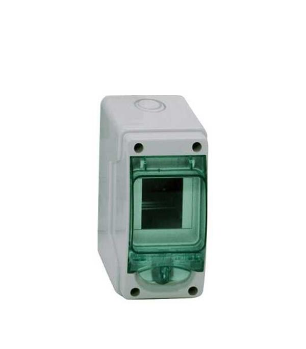 Щиток навесной SE Kaedra для 3 модулей пластиковый IP65 щиток влагозащищенный legrand ip65 2х12 модулей c шинами n pe 601982