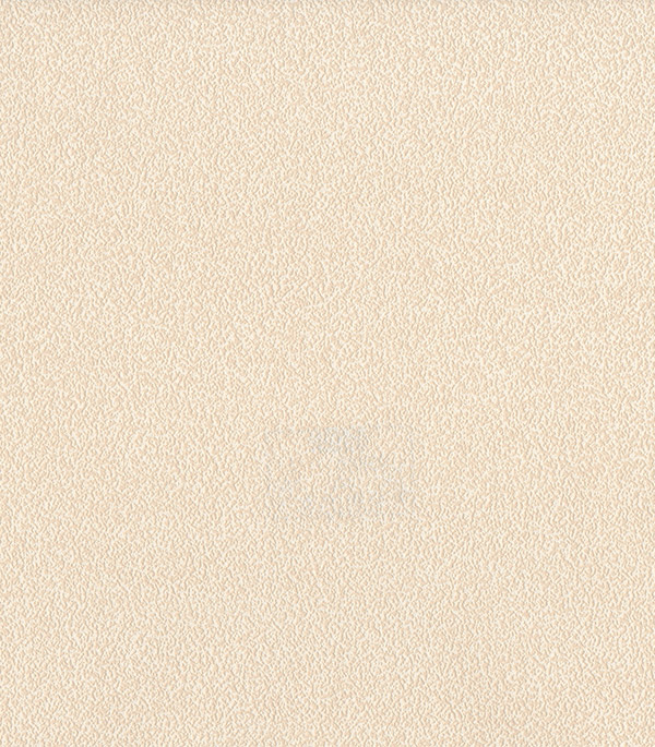 Обои виниловые на флизелиновой основе 1,06х10 м A. S. Creation Platinum Klas 936843 виниловые обои as creation tessuto ii 961982