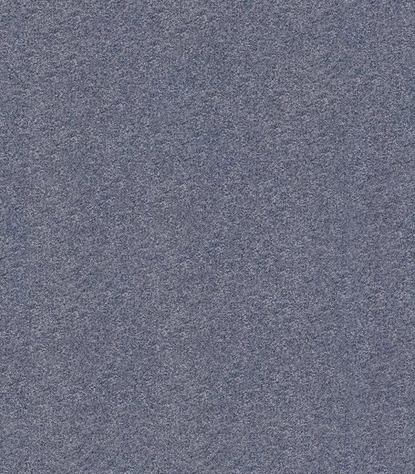 Обои виниловые на флизелиновой основе 1,06х10,05 м Erismann Primavera 4081-7 виниловые обои erismann melody 4098 7