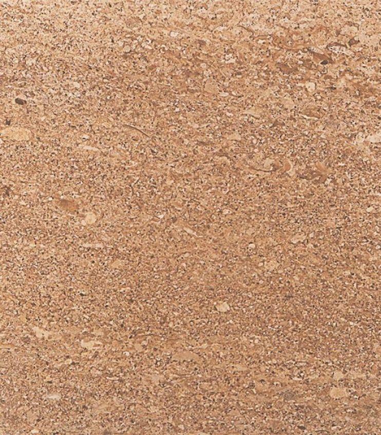 Плитка напольная Кремона 330х330х8 мм коричневая (9 шт=1 кв.м) напольная плитка cerdomus savanna milk 20x100