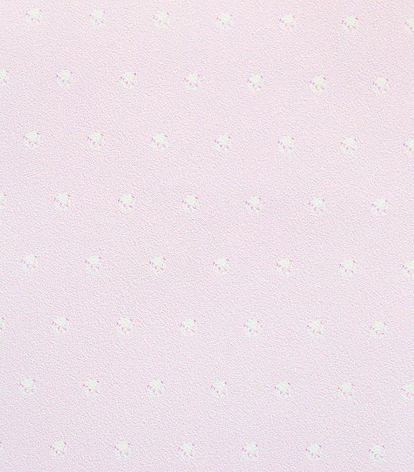 Обои виниловые на флизелиновой основе 1,06х10,05 м Rasch Принцессы 927221