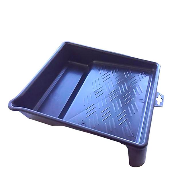 цены Ванночка для краски 270х260 мм (для валиков до 180 мм)