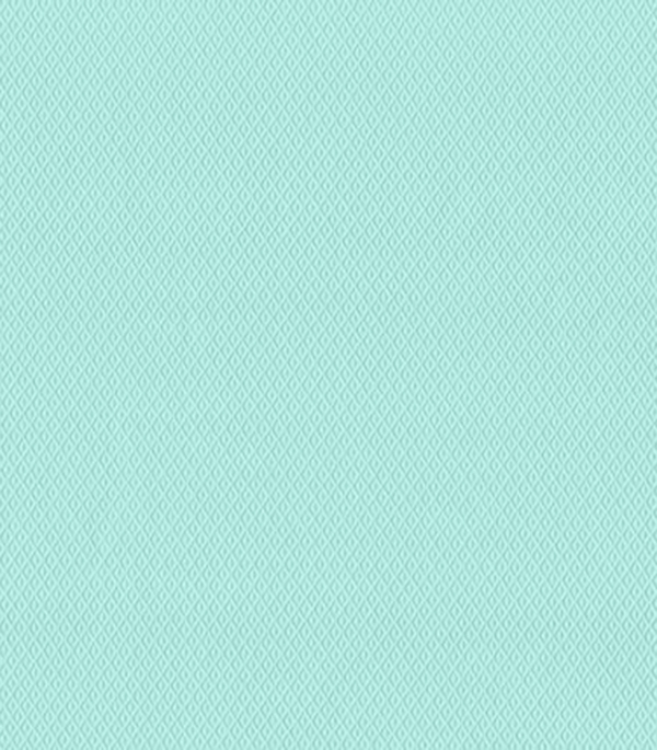Купить Обои виниловые на флизелиновой основе Ateliero Fransua 68419-05 1, 06х10 м, Зеленый, Винил на флизелине