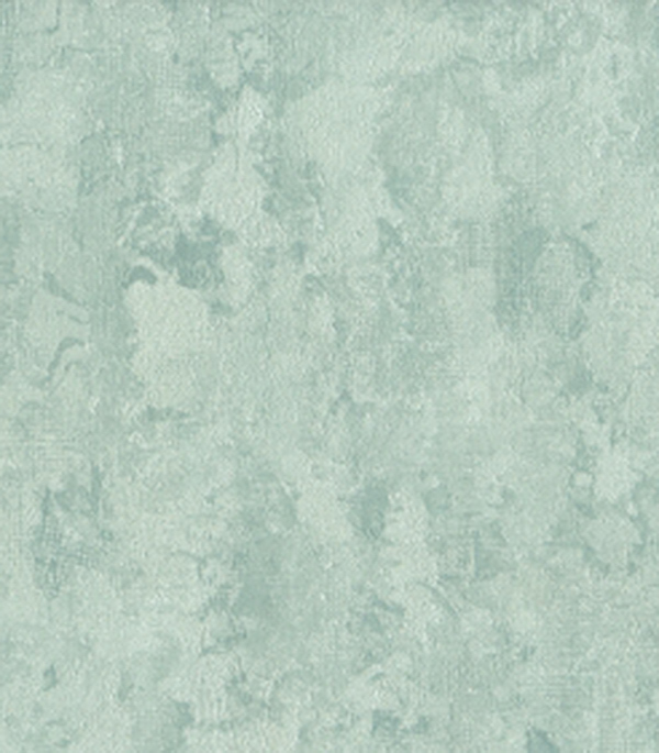 "Обои виниловые на флизелиновой основе 1,06х10 м, ""А.С.Креацион"", Apart & Mademoiselle арт. 30129-1"