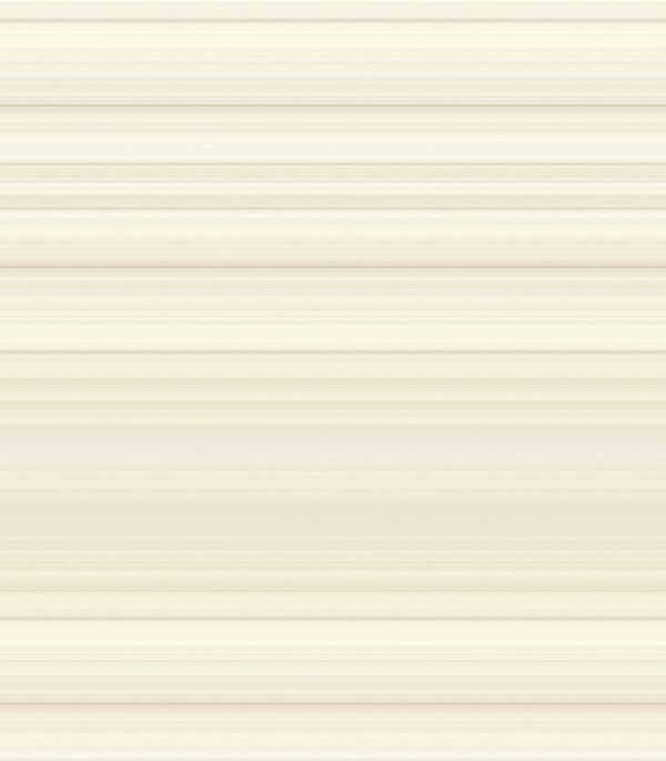 Плитка напольная 300х300х8мм Кензо бежевый (11шт=0,99 кв.м) плитка напольная light 326х326х8 3 мм бежевая 11шт 1 17 кв м