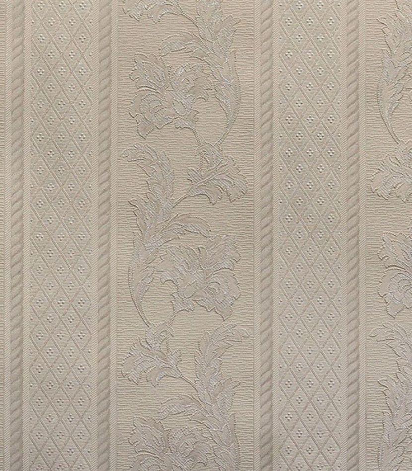 Обои виниловые на бумажной основе 0,53х10 м Elysium Британия 60640 виниловые обои limonta di seta 57814