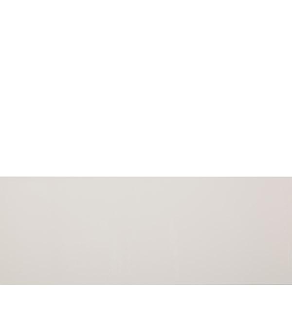 Плитка облицовочная Вилланелла 150х400х8 мм бежевая (22 шт=1.32 кв.м) напольная плитка kerama marazzi дайсен черный sg211300r 30x60