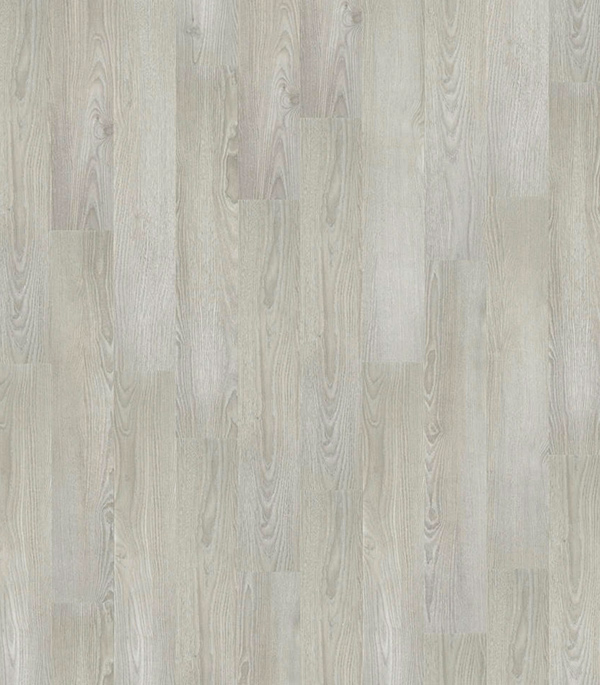 Плитка модульная Tarkett NEW AGE VOLO ПВХ дуб светло-серый 2,5 кв.м паркетная доска tarkett timber дуб светло серый 2283x194x13 2 мм