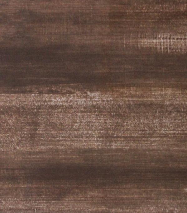 Плитка облицовочная Триора 400х270х8 мм коричневая (10 шт=1.08 кв.м)
