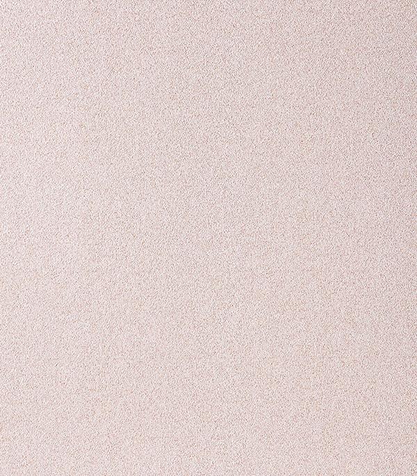 Обои виниловые на бумажной основе 0,53х10 м VernissAGe Вензеля 16018-33 обои виниловые inspire дождь 0 53х10 м однотон цвет жёлтый па 33