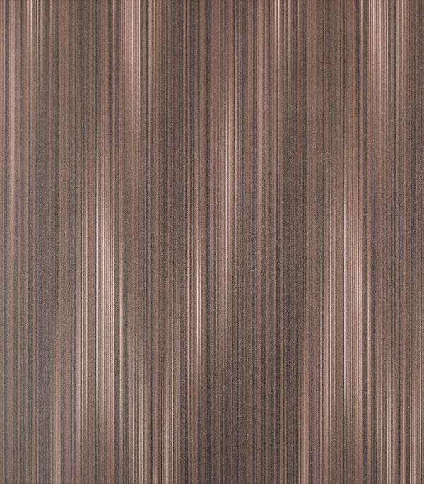 Плитка напольная 400х400х8 мм Магия 2П темно-коричневый (11 шт= 1,76 кв.м.)