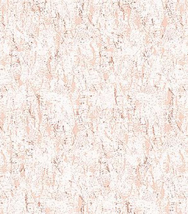 Виниловые обои на бумажной основе Палитра AS 10024-18 0.53х10 м виниловые обои limonta di seta 55711