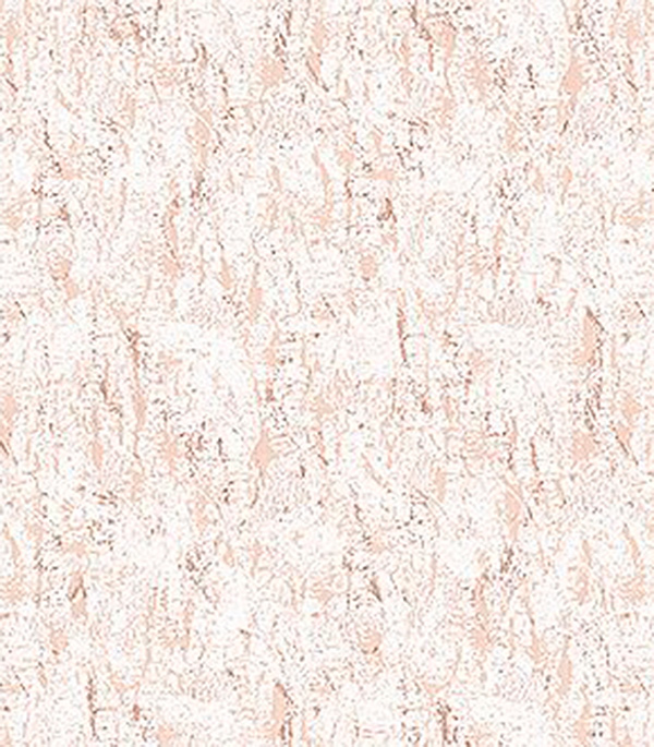 цена на Виниловые обои на бумажной основе Палитра AS 10024-18 0.53х10 м