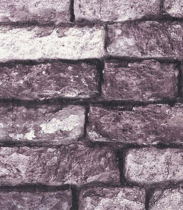 цена на Обои виниловые на флизелиновой основе 1,06х10,00м Авангард Bricko арт. 45-195-05