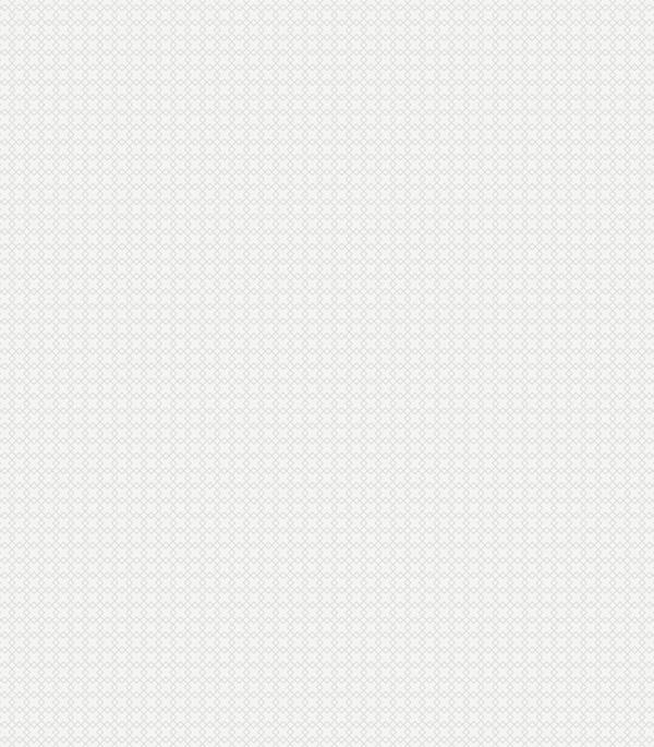 Фото - Обои виниловые на флизелиновой основе горячего тиснения 1,06х10 м Квадро 3744-4 стикеры для стен zooyoo1208 zypa 1208 nn