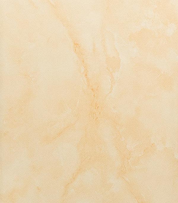Плитка облицовочная Carrara 200х300х7 мм светло-палевая ЛАЙТ (18 шт=1.08 кв.м)