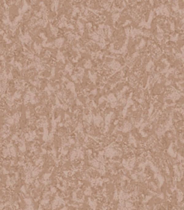Обои компакт-винил на флизелиновой основе 1,06х10 м Erismann Ariadna 4329-7 флизелиновые обои erismann keneo 1766 08