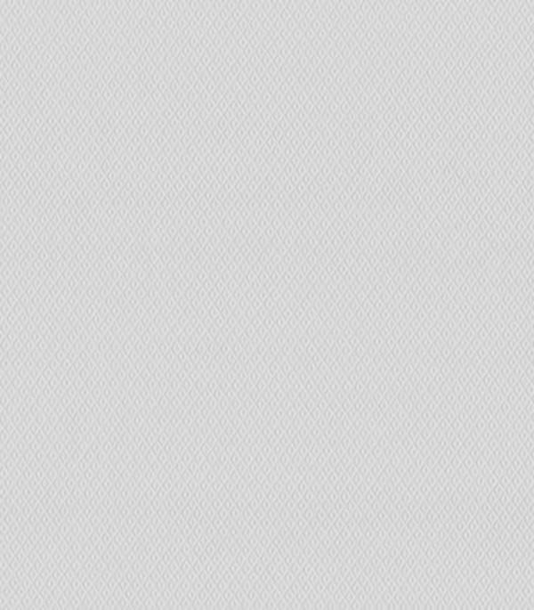 Обои виниловые на флизелиновой основе Ateliero Fransua 68419-06 1,06х10 м