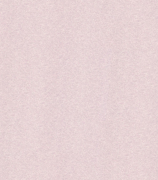 Обои виниловые на флизелиновой основе 1,06х10,05 м Erismann Primavera 4081-4 флизелиновые обои erismann keneo 1765 08