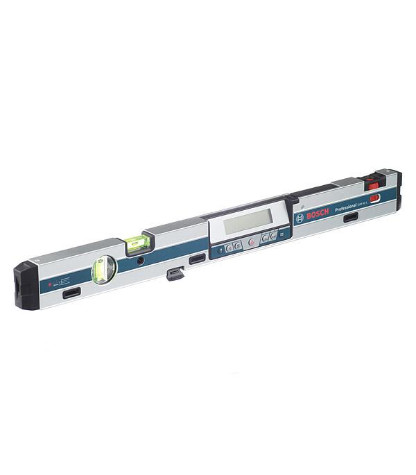 Уклономер цифровой Bosch GIM 60L NEW