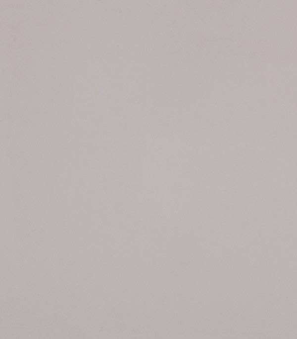 Керамогранит 400х400х8 мм Моноколор серый (9 шт=1,44 кв.м)/Шахты керамогранит 40х40х0 9 quarzite графит матовый