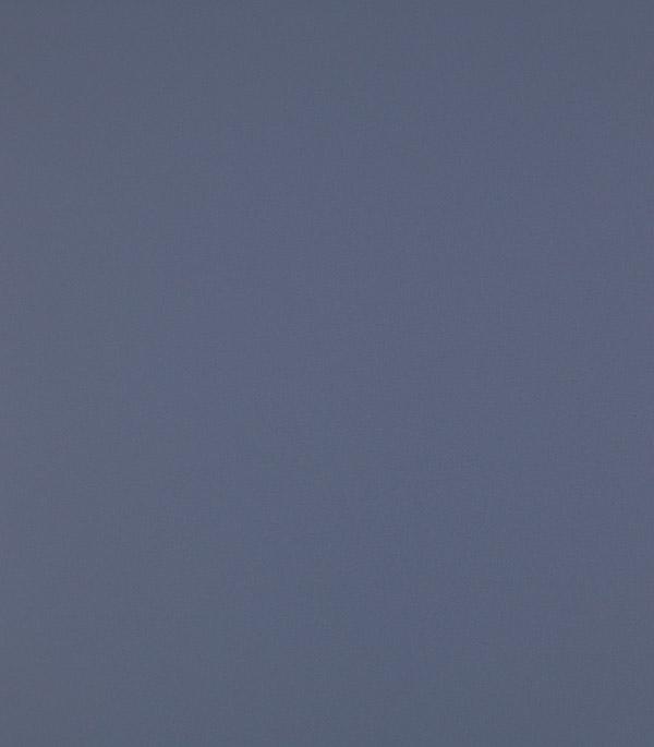 Керамогранит 400х400х8 мм Моноколор синий (9 шт=1,44 кв.м)/Шахты монитор г шахты