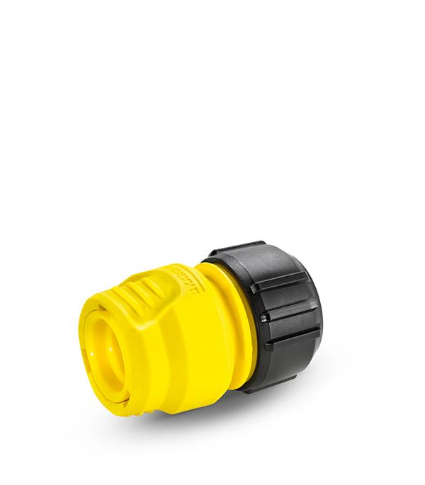 Коннектор универсальный Karcher пылесос karcher puzzi 8 1 c 1 100 225