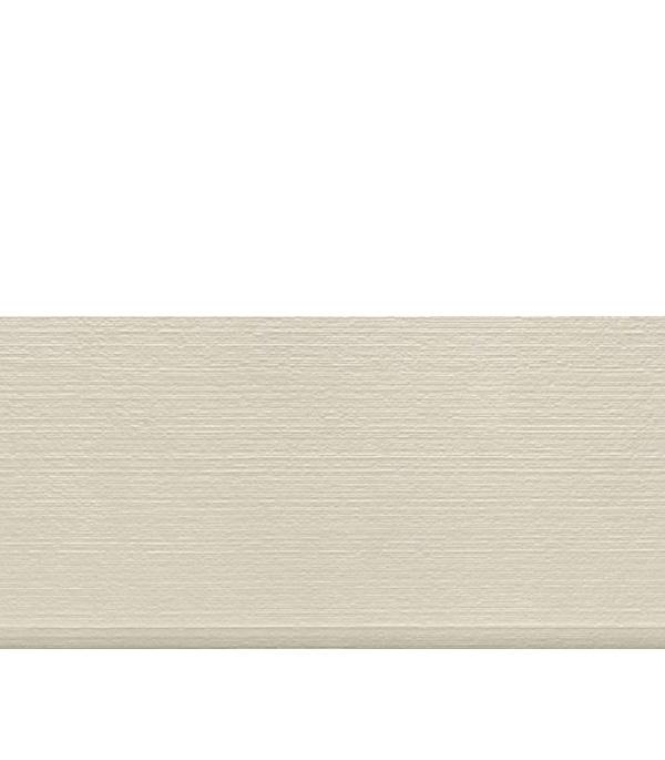 Керамогранит декор 600х300х10,5 мм ступень Моноколор Аворио MR с насечками, С/ Керамика Будущего ступень керамика будущего амба графит mr 30x60