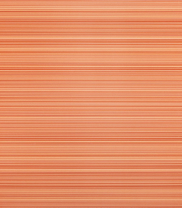 Плитка напольная Sunrise 420х420х9 мм (8 шт=1.41 кв.м) напольная плитка cersanit horn nero 32 6х32 6