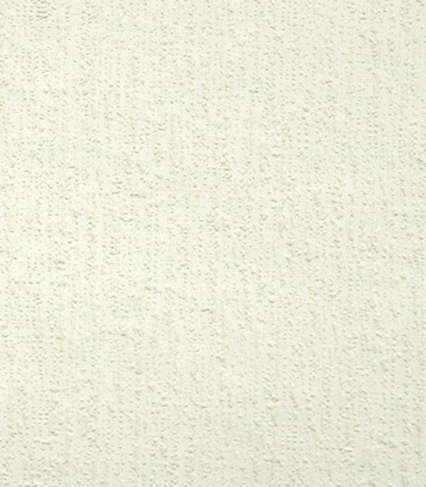 Обои виниловые на флизелиновой основе 1,06х10 м Интонация Е51247 пользовательские обои для фото 3d vintage london street wall mural ресторан кафе гостиная диван заставка mural нетканые настенные обои