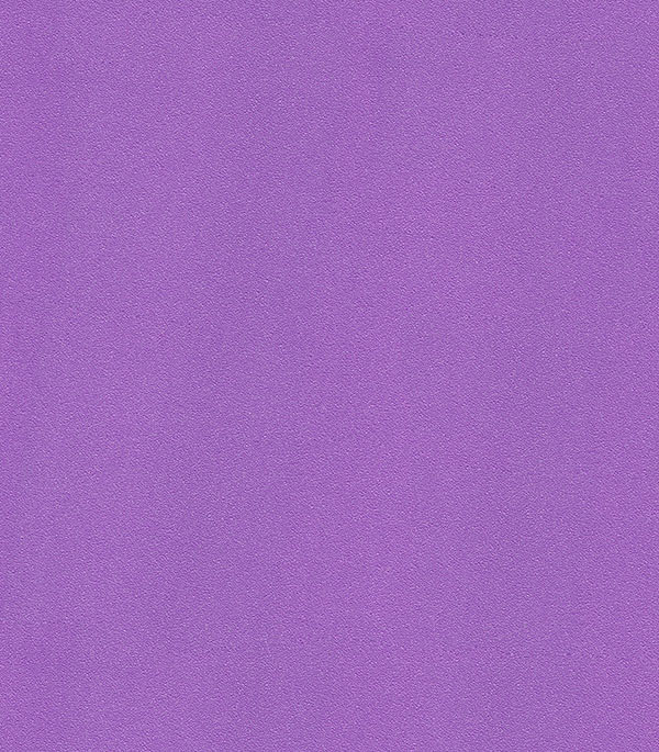 Виниловые обои на флизелиновой основе Erismann Miranda 4055-6 1.06х10 м erismann miranda 4061 2