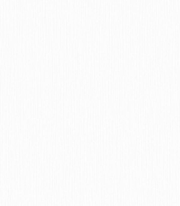 Обои компакт-винил на флизелиновой основе 1,06х10 м Erismann Ariadna 4248-3 обои декоративные asc wallpaper carrousel 31904 3 размер 1 06х10 м на флизелиновой основе