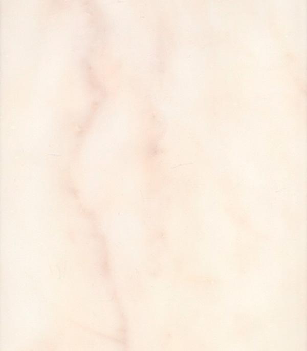 Плитка облицовочная 250х400х8 мм Сомерсет бежевый (11 шт=1,1 кв.м) плитка облицовочная мурайя 250х400х8 мм бежевая 14 шт 1 4 кв м